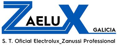Zaelux Galicia